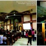 RER Church CDO