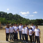 Young Legislators Donate Houses to Sendong Survivors