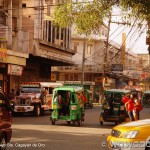 "CDO ""Top Performing City"" Despite of Sendong"