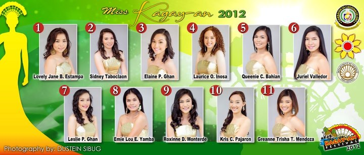 ms-kagay-an-2012-winners