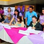 Cagayan de Oro Embraces EcoBags