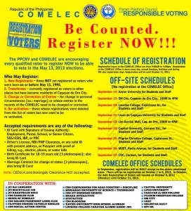 Register-and-Vote-PPRCV