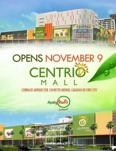 ayala-centrio-mall