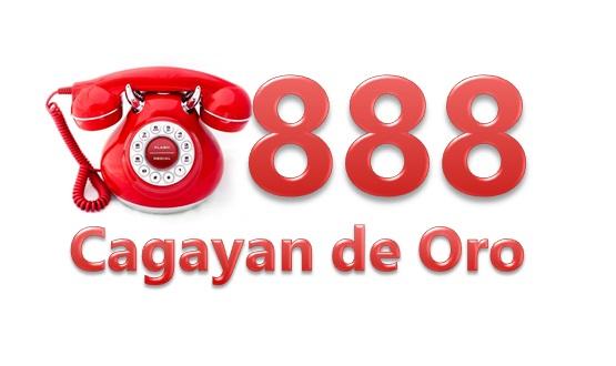 CDO-Hotline-888