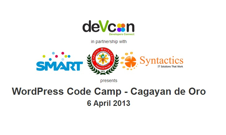 devcon-wordpress-code-camp-cdo