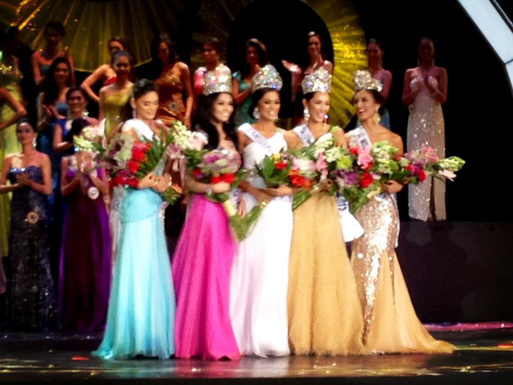 Binibining-Pilipinas-Gold-Winners