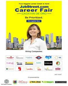 jobstreet-career-fair-cdo
