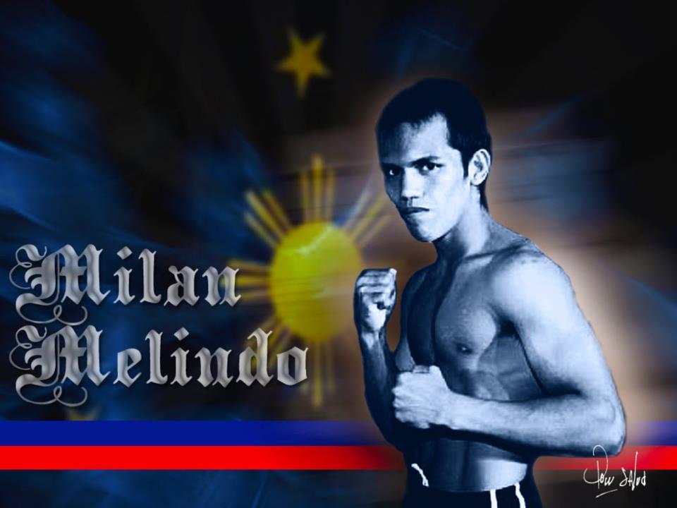 milan-melindo-boxer-cdo