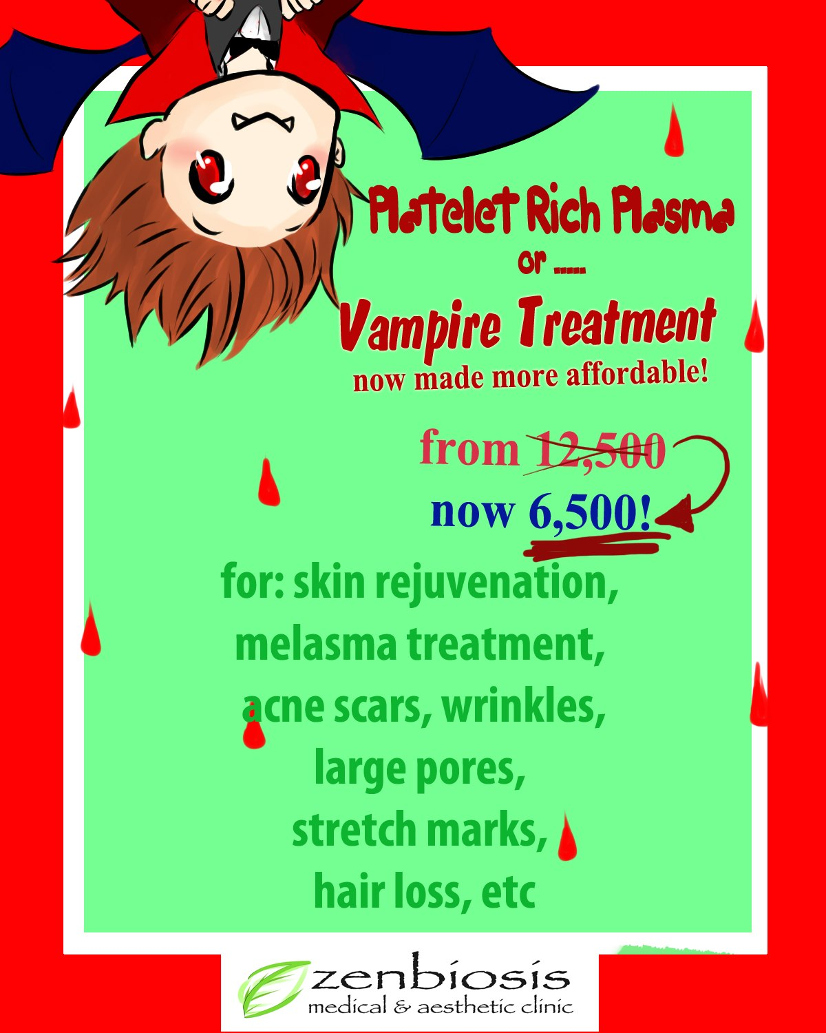 zenbiosis-prp-vampire-treatment