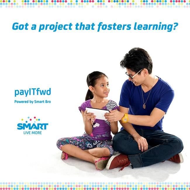 Smart-Pay-IT-Forward (1)
