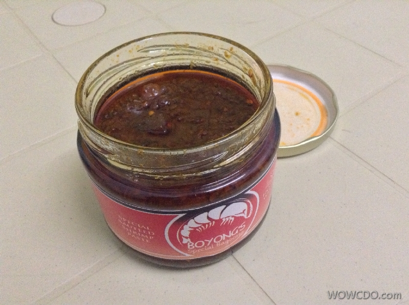 boyongs-special-hot-and-spicy-bagoong-shrimp-paste