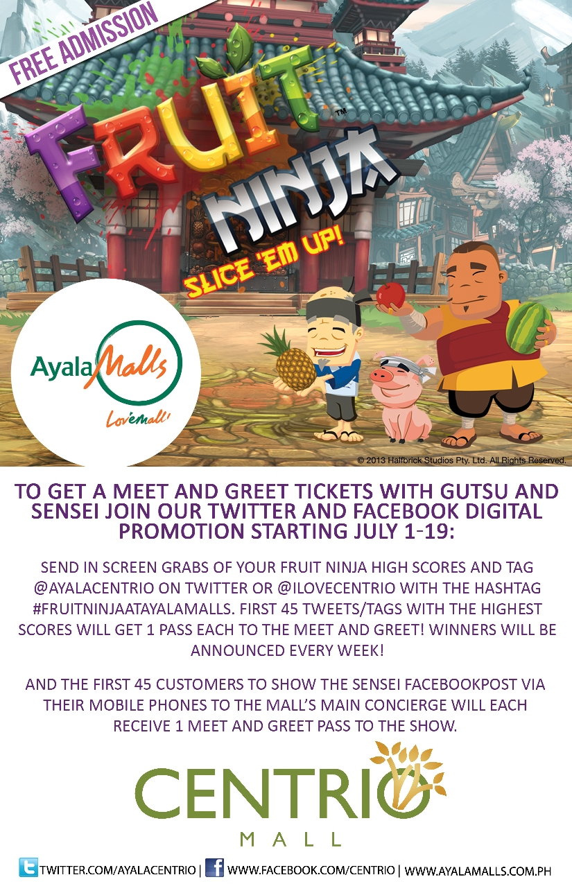 fruit-ninja-live-at-ayala-malls-mechanics