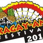 #Come2CDO: Higalaay – Kagay-an Festival 2013