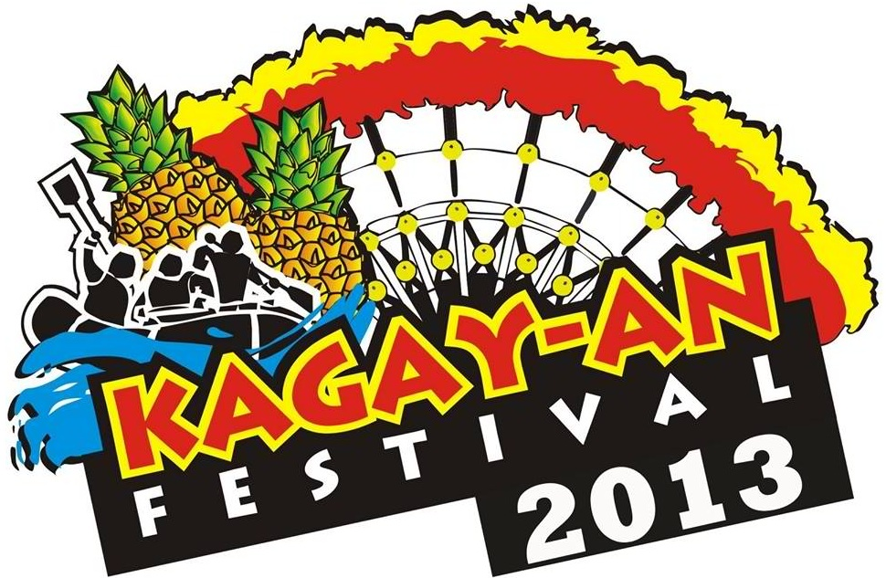 Kagay-an Festival