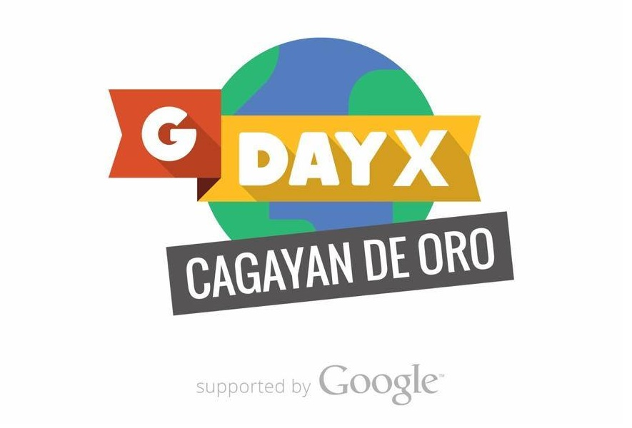 Why You Should Join the Next Google Event in CDO? #gDayXCDO
