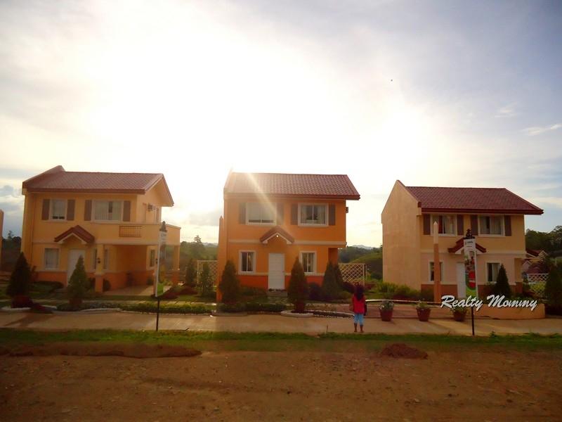 La Mirande Crest, Grand Europa, Cagayan de Oro