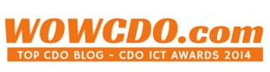 WOWCDO.com