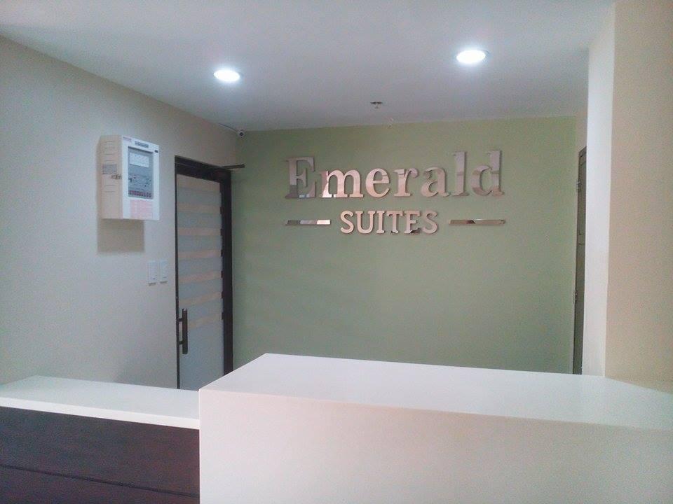 Emerald-Suites-CDO-Budget-Hotel
