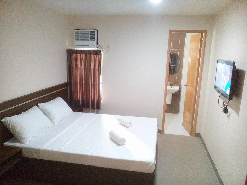 Emerald-Suites-in-Cagayan-de-Oro