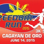 CDO Fun Runs
