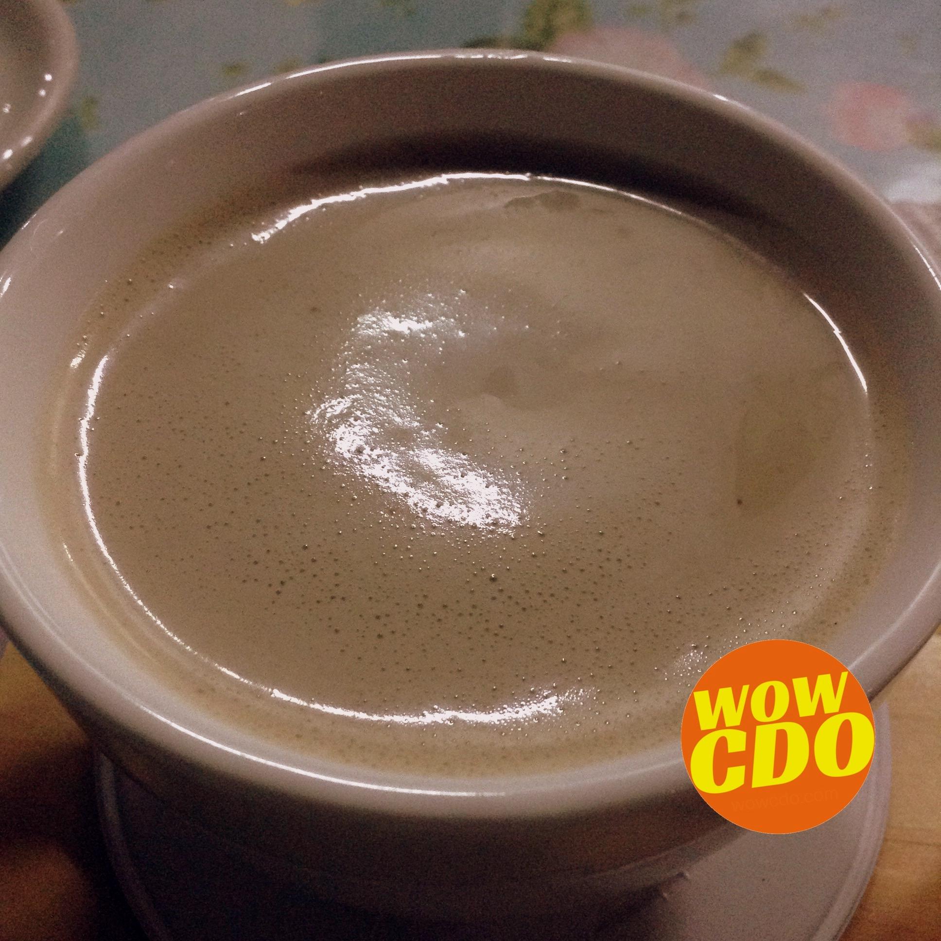 pane-e-dolci-chai-latte-cdo