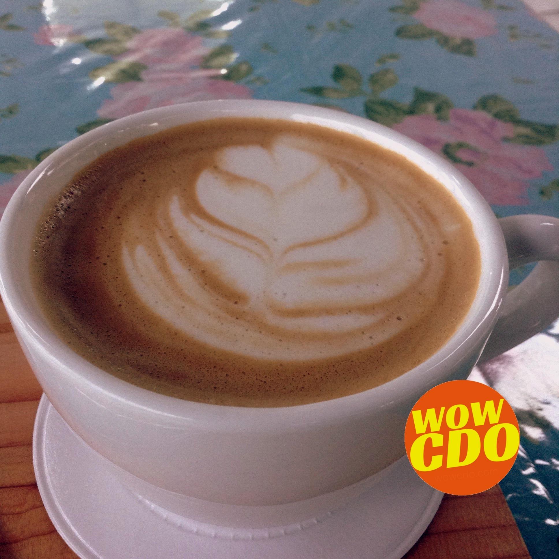 pane-e-dolci-coffee