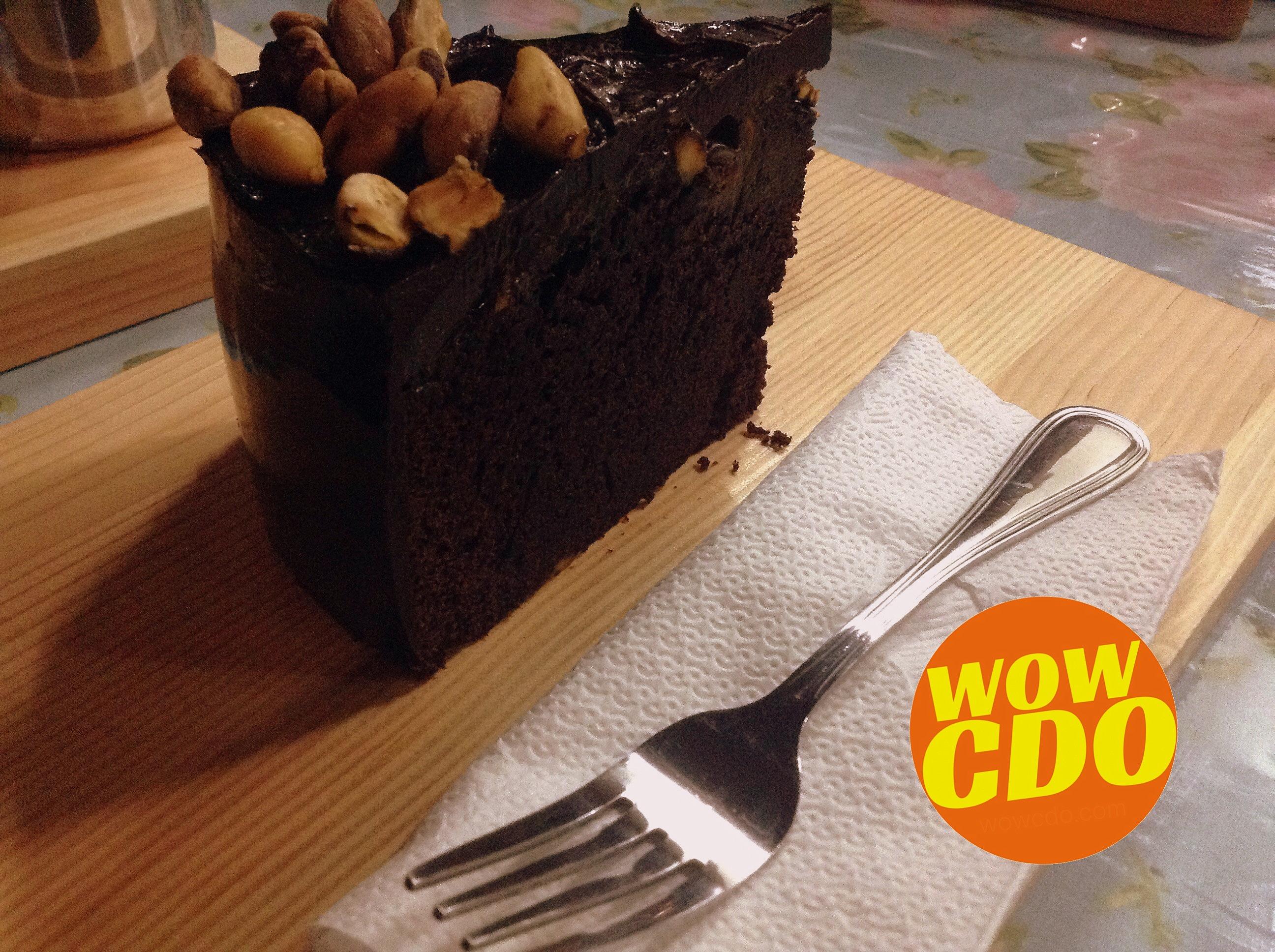 pane-e-dolci-lantaw-pistachio-chocolate-cake
