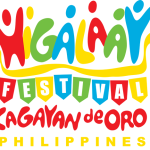 Cagayan de Oro Fiesta Schedule of Activities – Higalaay Festival 2015