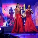 Ms. Cagayan de Oro 2015
