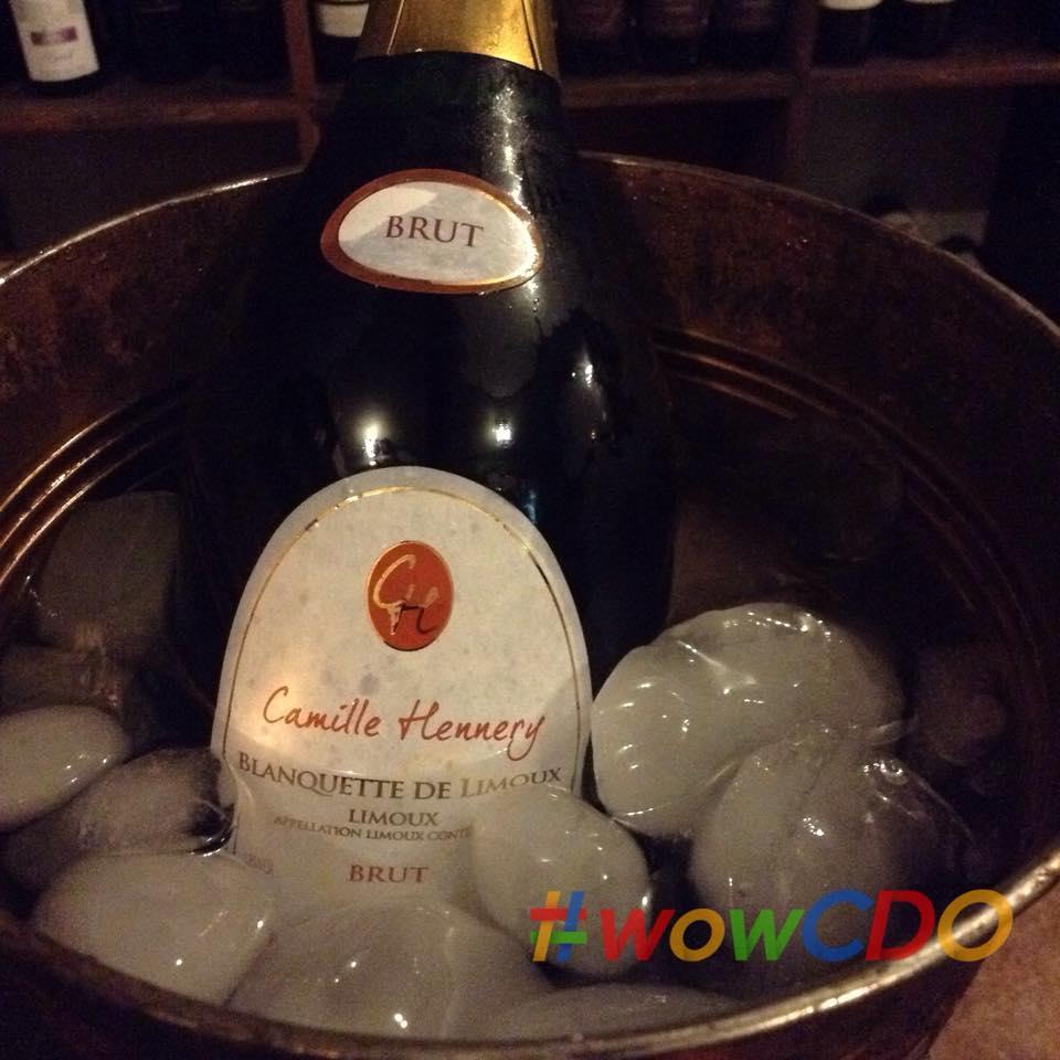 the-wine-cellar-cdo-wine-bar-01