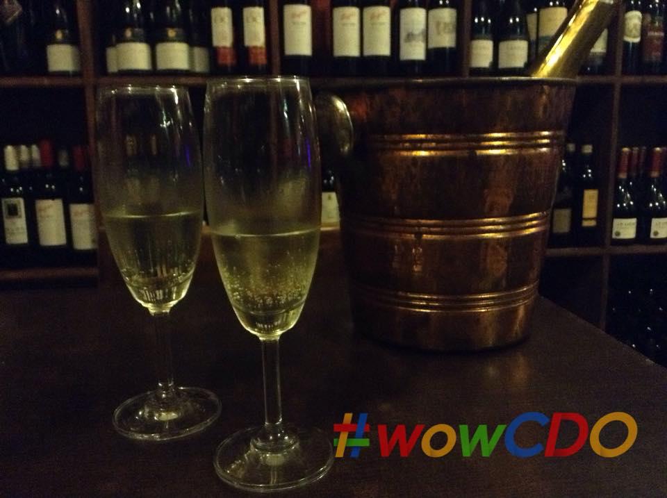 the-wine-cellar-cdo-wine-bar-02
