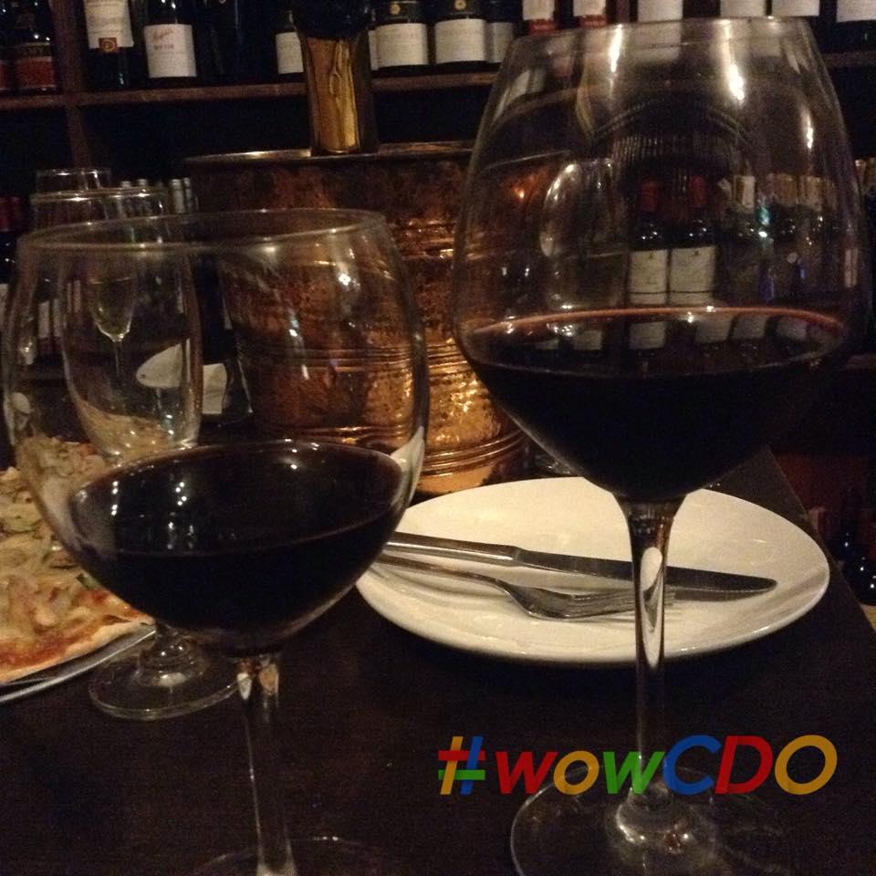 the-wine-cellar-cdo-wine-bar-07