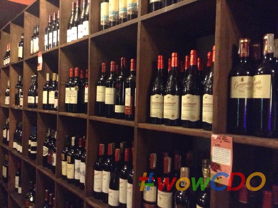 the-wine-cellar-cdo-wine-bar-09