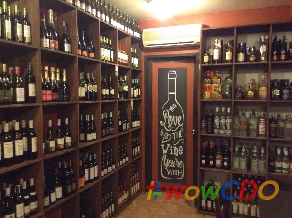 the-wine-cellar-cdo-wine-bar-10