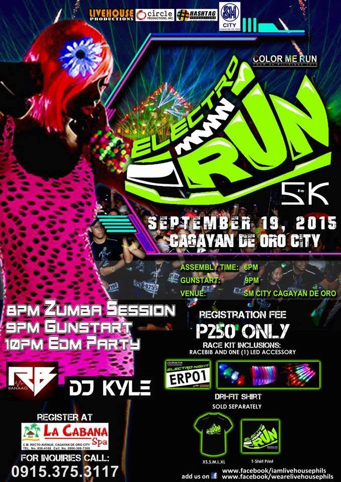 ELECTRO-Night-Run-CDO-2015
