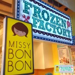 MBB Frozen Factory is Serving Scoops of Happiness (and Gelato) in CDO