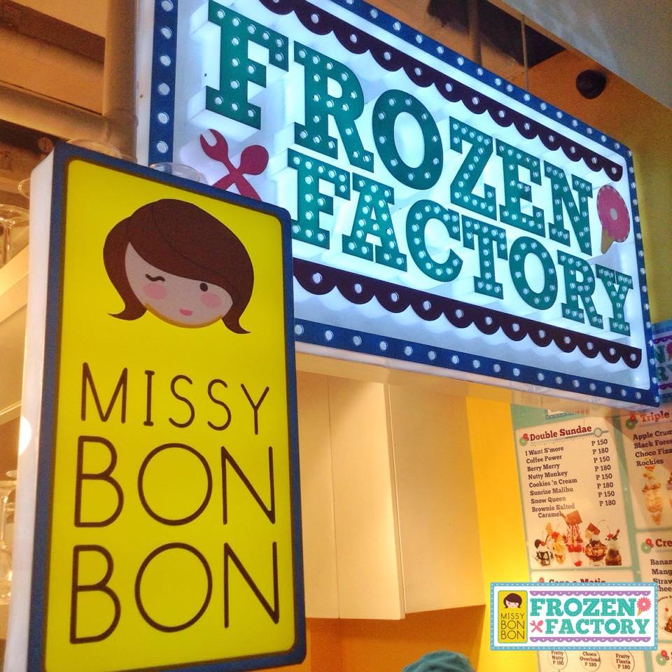 MBB-Frozen-Factory-Centrio