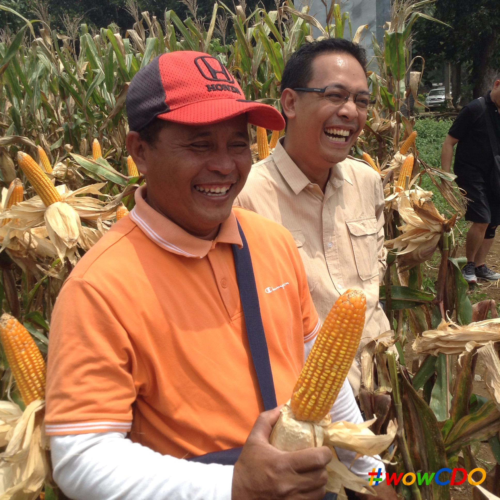 bukidnon-corn-farm-owner