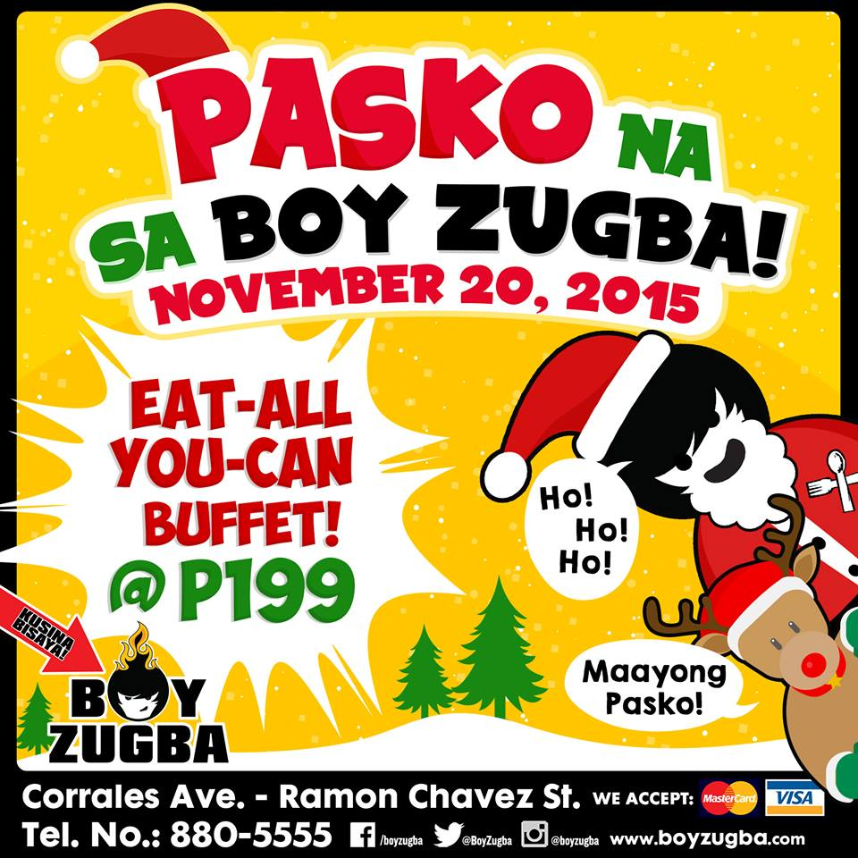 Boy-Zugba-Eat-All-You-Can