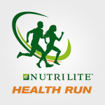 Amway's Nutrilite Health Run 2016 in CDO is set on Feb 14