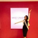 Miss Universe 2015 Pia Alonzo Wurtzbach Media Appearances That Will Make You Proud