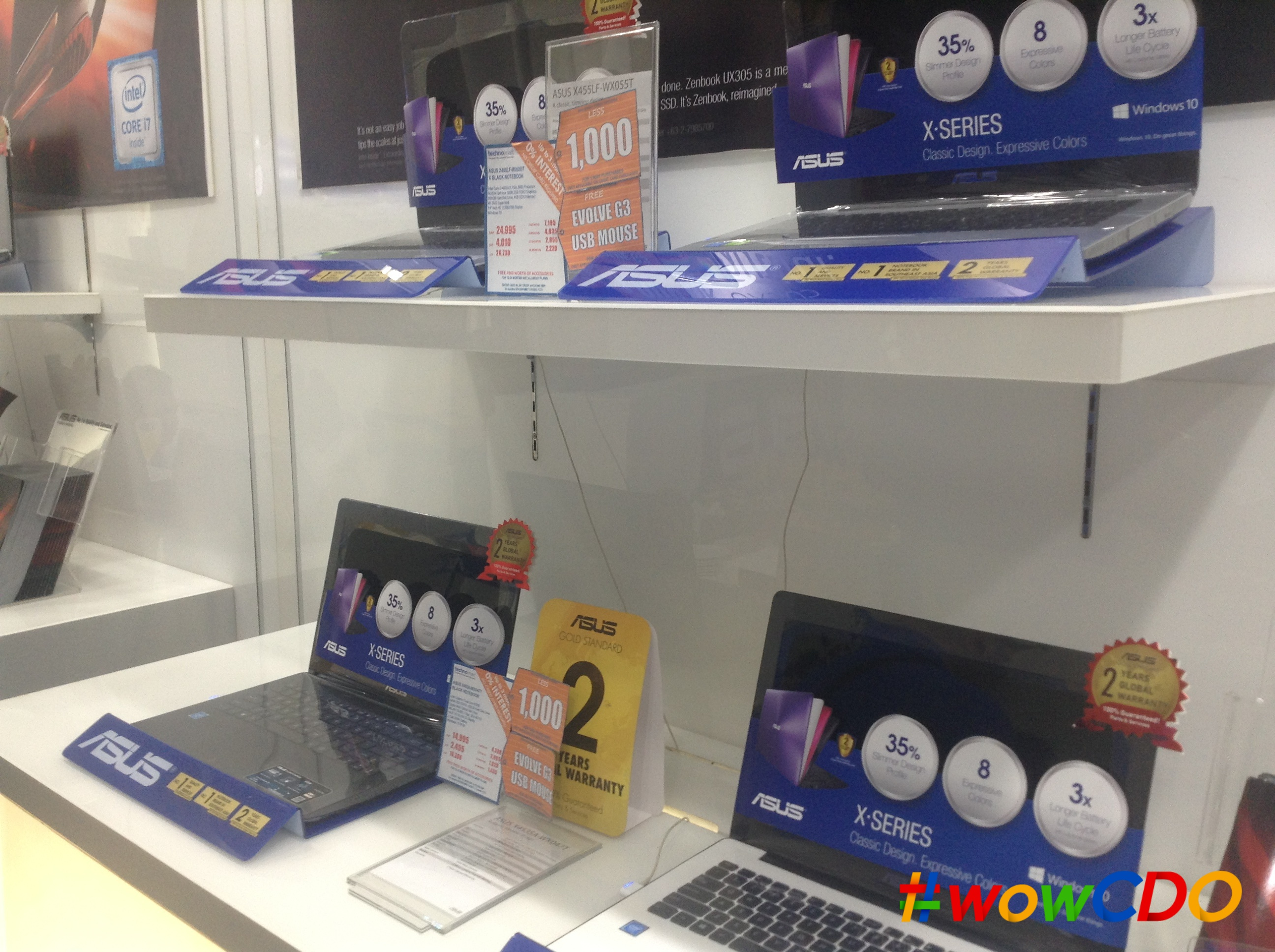 asus-laptops-cdo-branch