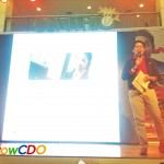 BPI Lifestyle Madness Year 3 in CDO