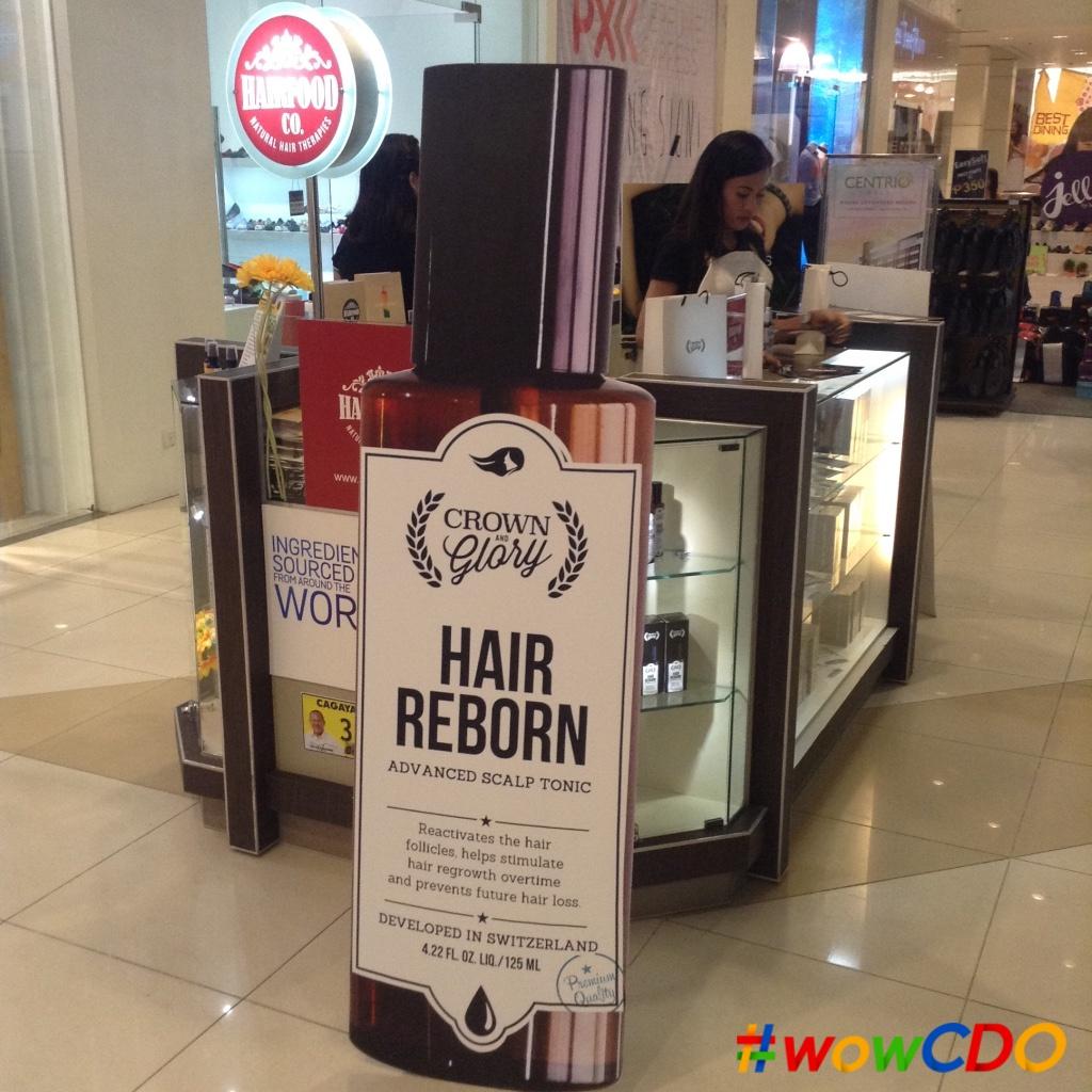 hairfood-co-centrio-kiosk-corrales