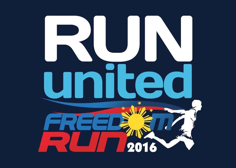 run-united-freedom-run-2016-cdo