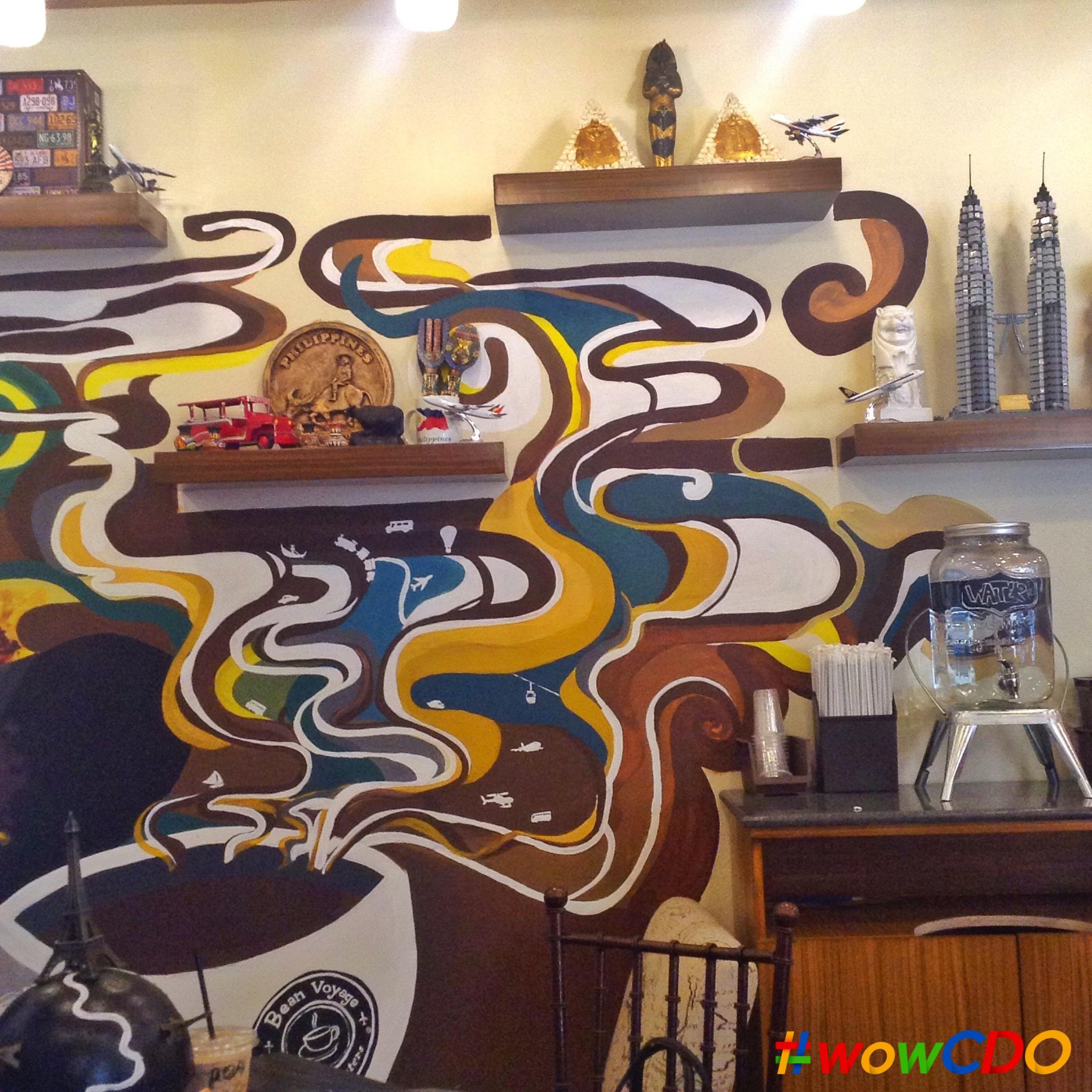 inside-bean-voyage-cagayan-de-oro