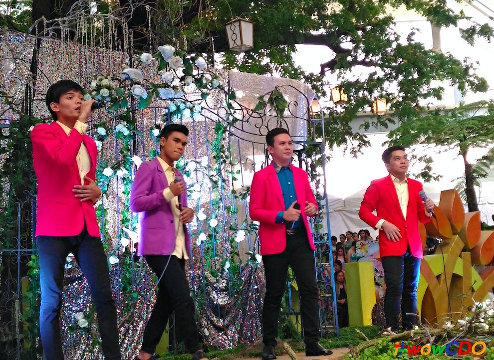 strike-a-pose-3-gil-macaibay-male-singers