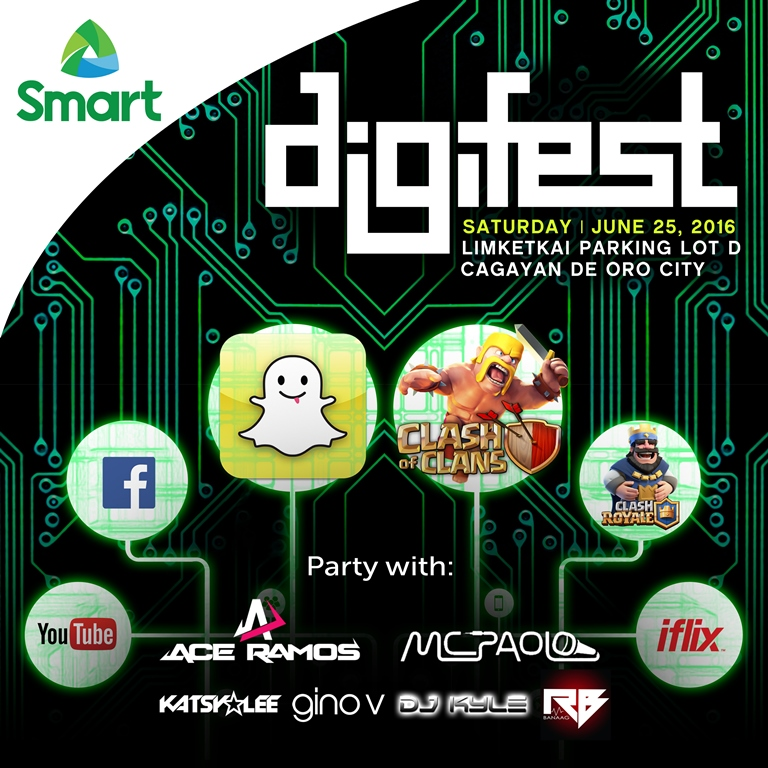 Smart-Digifest-CDO