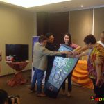 "Experience Digital TV with ABS-CBN TVplus – the ""Mahiwagang Black Box"" now in CDO"