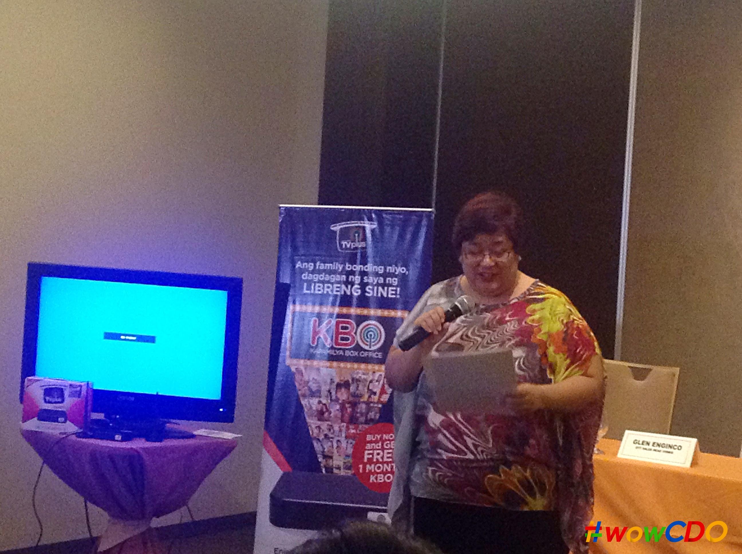 abs-cbn-tvplus-cagayan-de-oro-station-manager-donna-ocampo